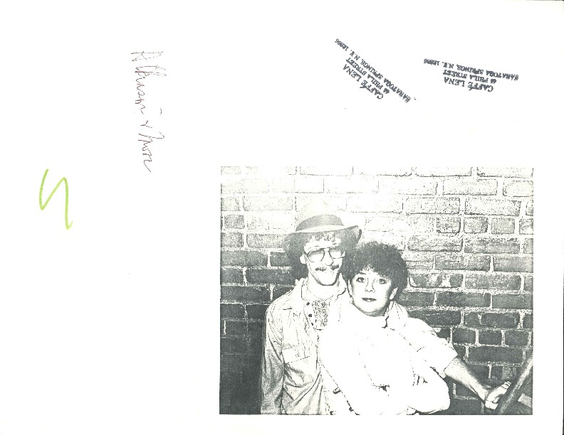 http://history.caffelena.org/transfer/Performer_File_Scans/atkinson_lisa/Atkinson__Lisa___photograph_with_scribbles.pdf