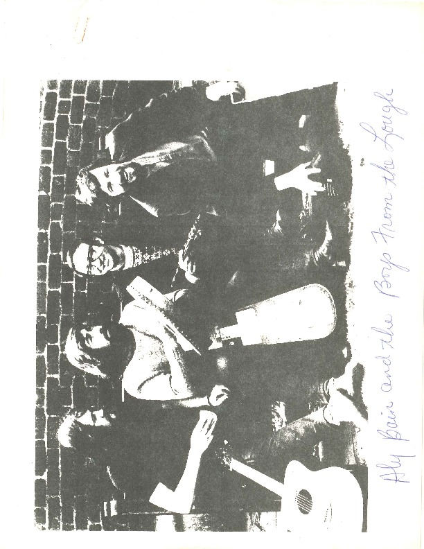 http://history.caffelena.org/transfer/Performer_File_Scans/boys_lough/Boys_of_the_Lough____photo___with_Aly_Bain.pdf