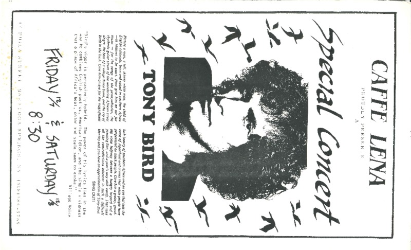 http://history.caffelena.org/transfer/Performer_File_Scans/bird_tony/Bird__Tony___poster__12.7.year_unknown.pdf