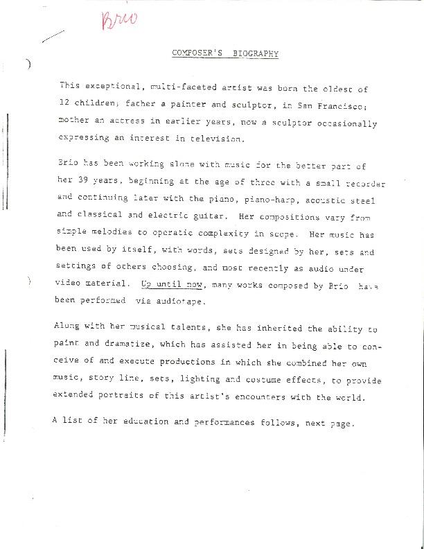 http://history.caffelena.org/transfer/Performer_File_Scans/brio/Brio_Bio_1.pdf