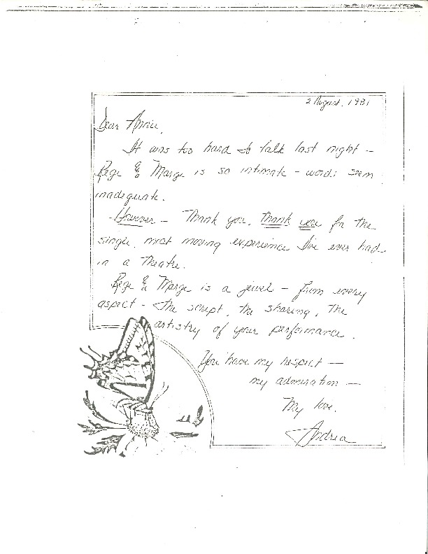 http://history.caffelena.org/transfer/Performer_File_Scans/beigel_ann/Beigel__Ann___letter___to_Annie___8.2.1981.pdf