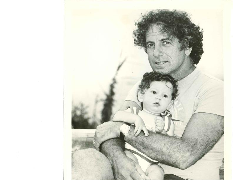 http://history.caffelena.org/transfer/Performer_File_Scans/amram_david/Amram__David___photograph_with_son_Adam.pdf
