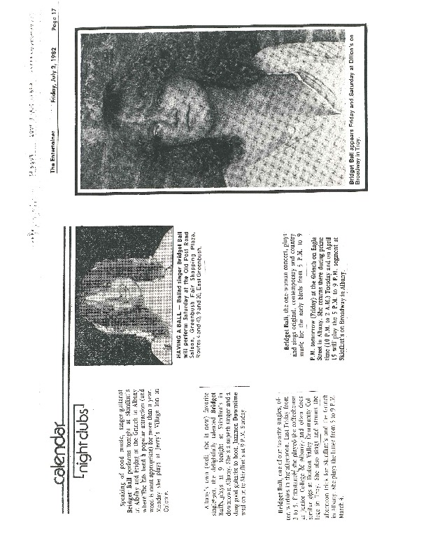 http://history.caffelena.org/transfer/Performer_File_Scans/ball_bridget/Ball__Bridget___article___The_Entertainer_7.2.1982.pdf