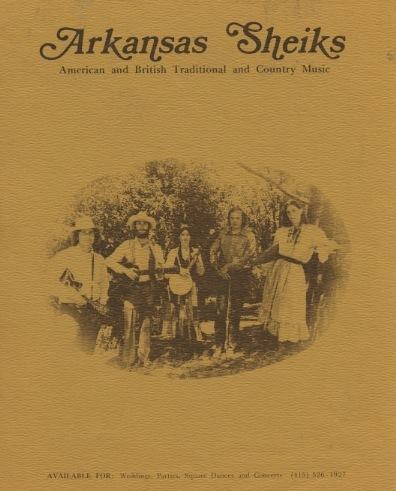 http://history.caffelena.org/transfer/Performer_File_Scans/arkansas_sheiks/Arkansas__Sheiks___poster_003.jpeg