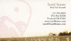 http://history.caffelena.org/transfer/live_lucy/Business_card_lauren_brauns_red_trail_records.pdf