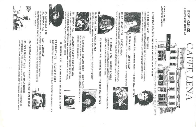 http://history.caffelena.org/transfer/Performer_File_Scans/calendars/Calendars_Calendar_2.pdf