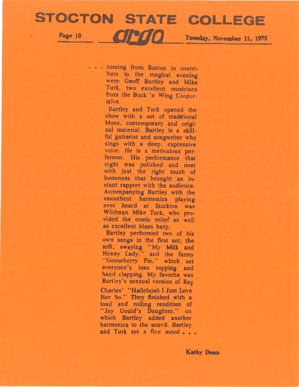 http://history.caffelena.org/transfer/Performer_File_Scans/bartley_geoff/Bartley__Geoff___article___Stocton_State_College___11.11.1975.pdf