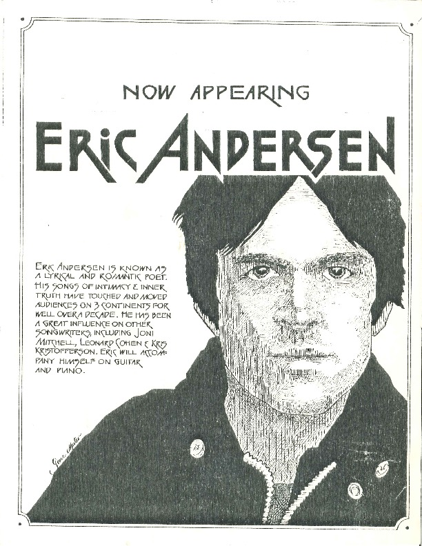 http://history.caffelena.org/transfer/Performer_File_Scans/andersen_eric/Andersen__Eric___poster___no_date.pdf
