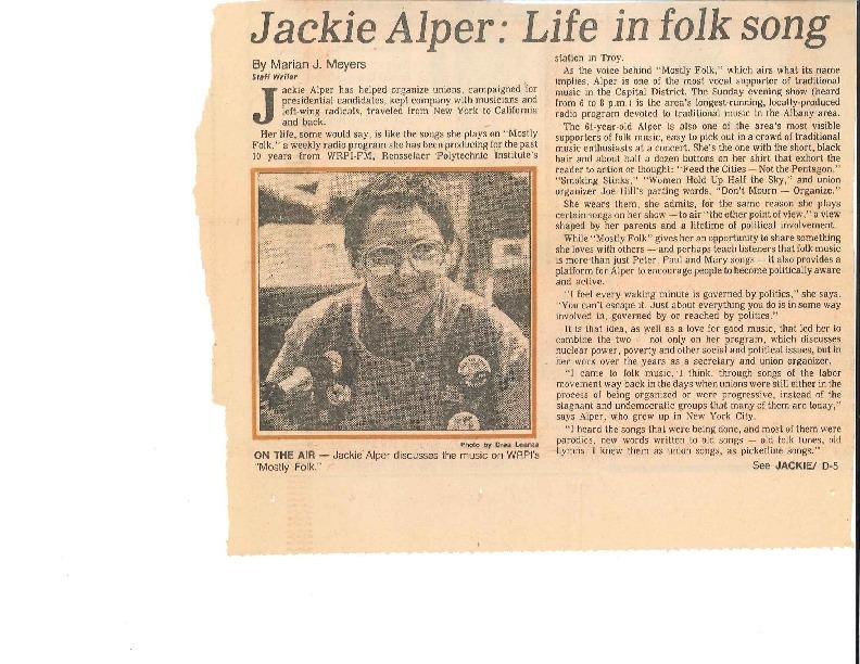 http://history.caffelena.org/transfer/Performer_File_Scans/alper_jackie/Alper__Jackie_newspaper_article_2.pdf
