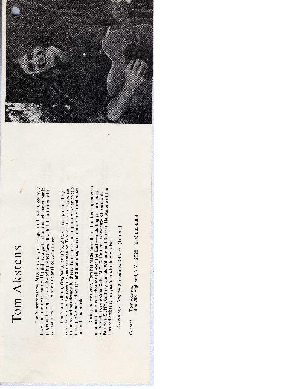 http://history.caffelena.org/transfer/Performer_File_Scans/akstens_tom/Akstens__Tom__Takoma_Recording_Artist_Package4__date_unknown.pdf