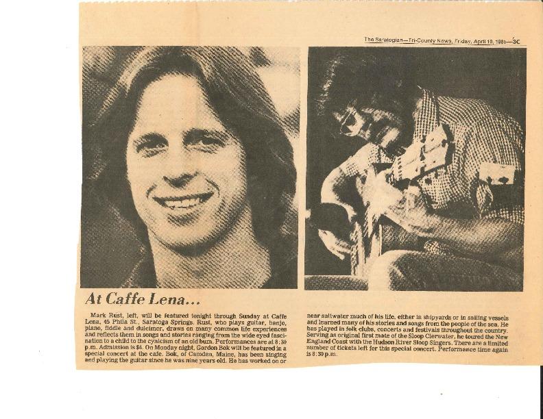 http://history.caffelena.org/transfer/Performer_File_Scans/bok_gordon/Bok__Gordon___article__Saratogian_4.10.1981.pdf