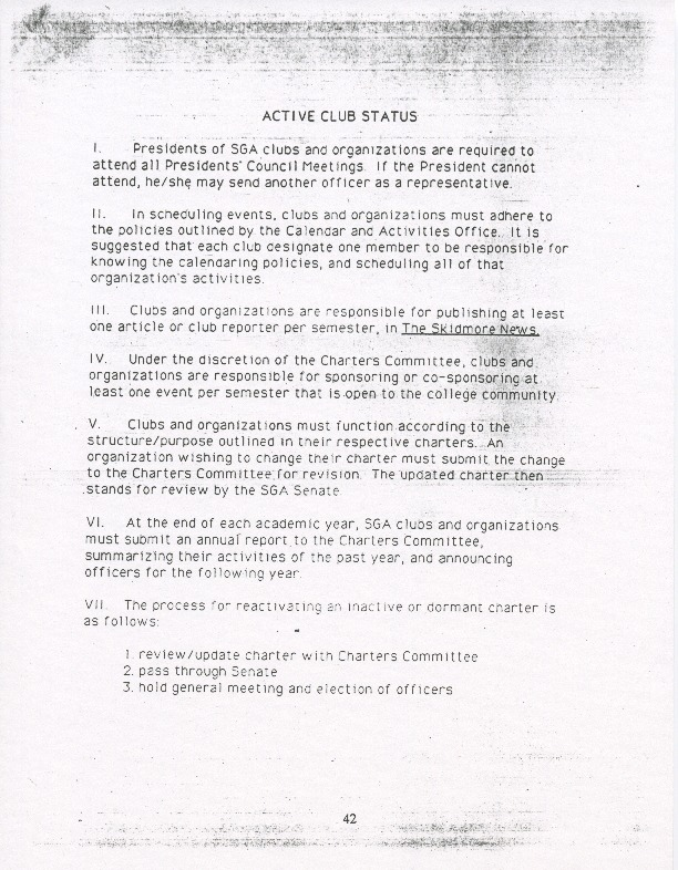 http://history.caffelena.org/transfer/live_lucy/Active_Club_Status.pdf