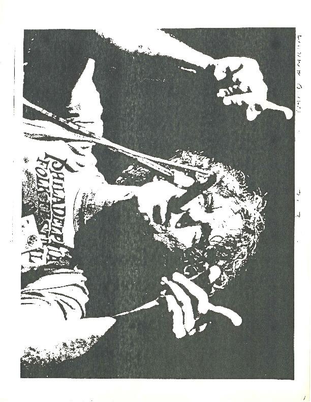 http://history.caffelena.org/transfer/Performer_File_Scans/amram_david/Amram__David__photograph.dateunknown.pdf