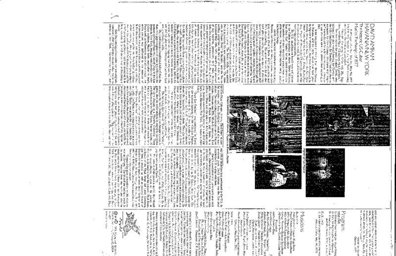 http://history.caffelena.org/transfer/Performer_File_Scans/amram_david/Amram__David___Havana.NewYork.___Musical_Exchange_1977.pdf