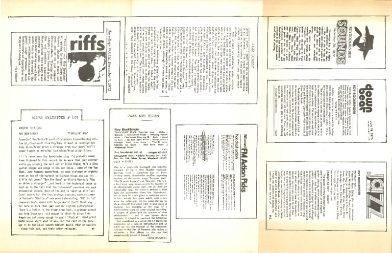 http://history.caffelena.org/transfer/Performer_File_Scans/book_binder_roy/Bookbinder__Roy___articles___promotional_clippings___various_dates.pdf