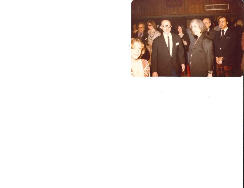 http://history.caffelena.org/transfer/Performer_File_Scans/amram_david/Amram__David__photo__Lena.pdf