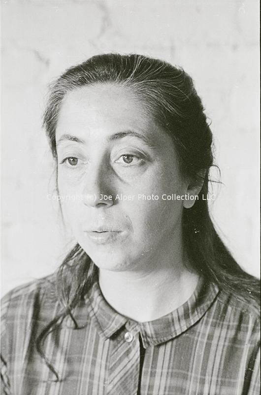 http://history.caffelena.org/transfer/photographs/1149_e12.jpg