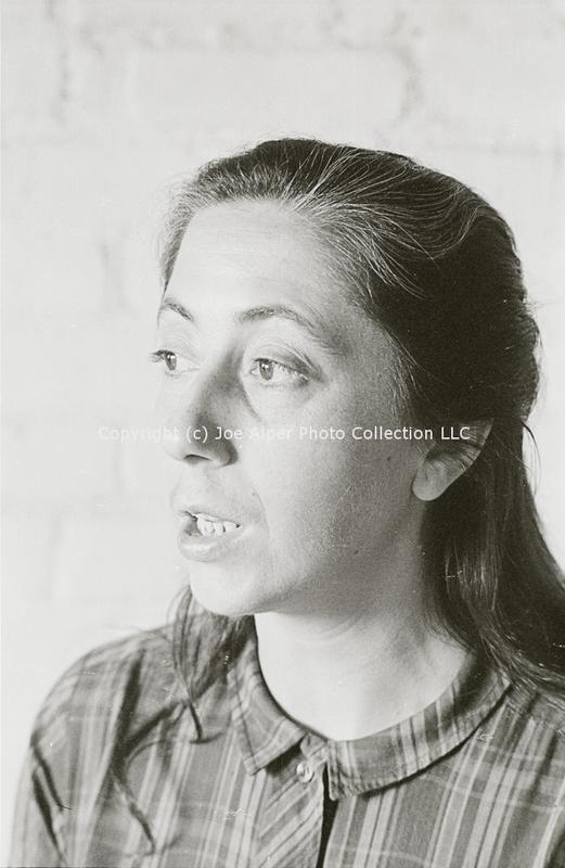 http://history.caffelena.org/transfer/photographs/1149_e05.jpg