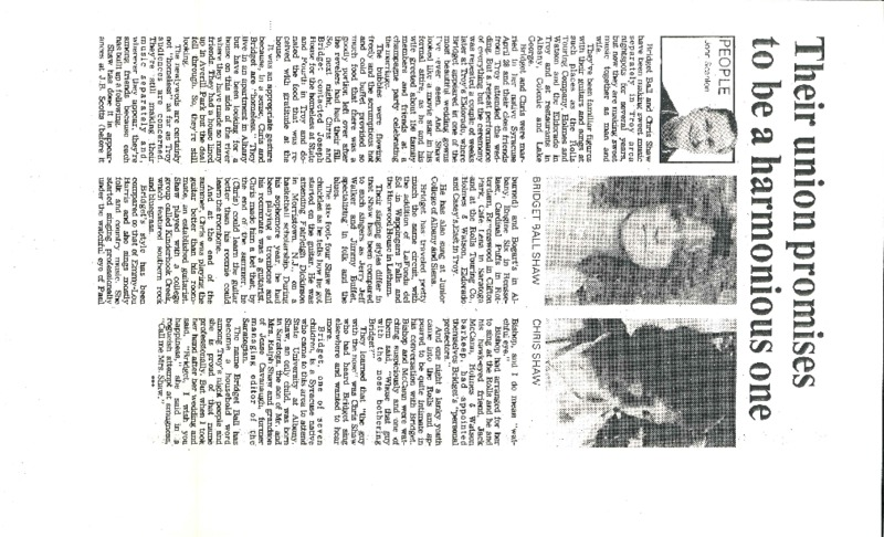 http://history.caffelena.org/transfer/Performer_File_Scans/ball_bridget/Ball__Bridget___article___marriage_announcement.pdf
