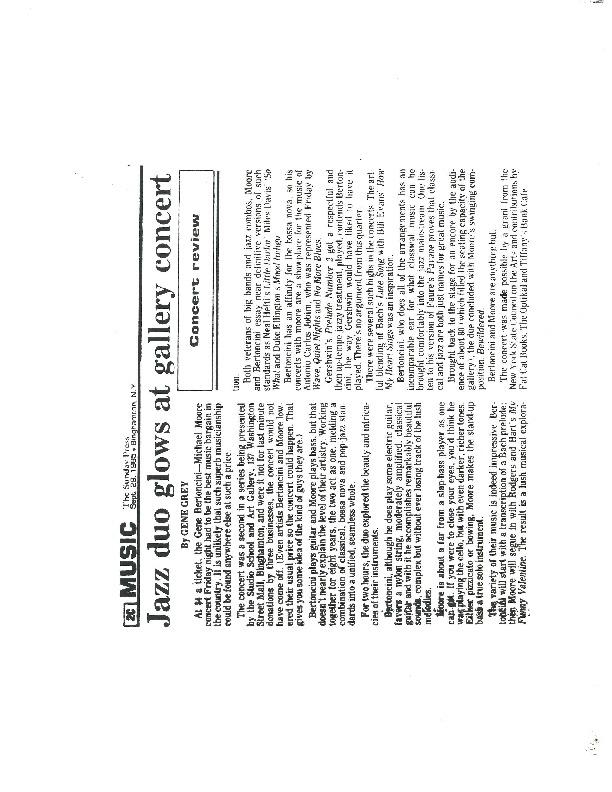 http://history.caffelena.org/transfer/Performer_File_Scans/bertoncini_gene/Bertoncini__Gene___article___The_Sunday_Press___9.29.1985.pdf