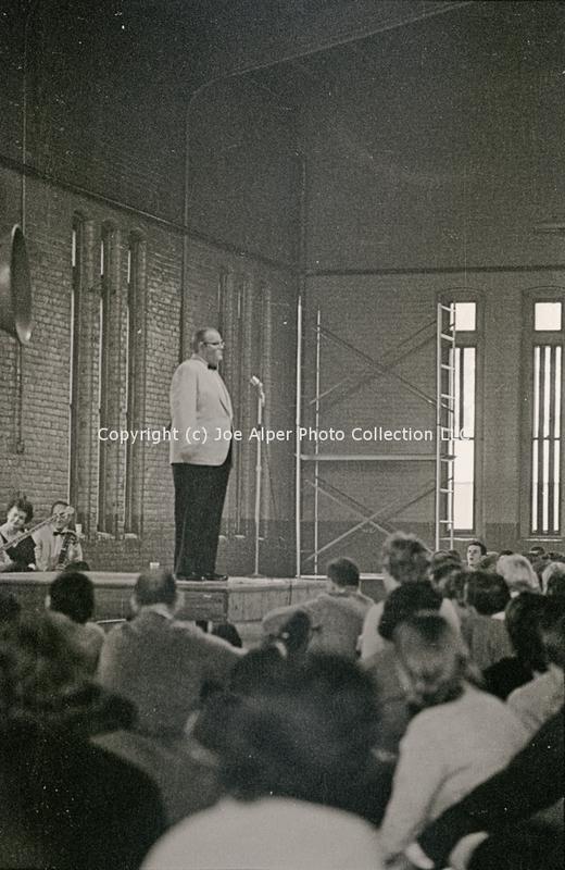 http://history.caffelena.org/transfer/photographs/059_e28.jpg