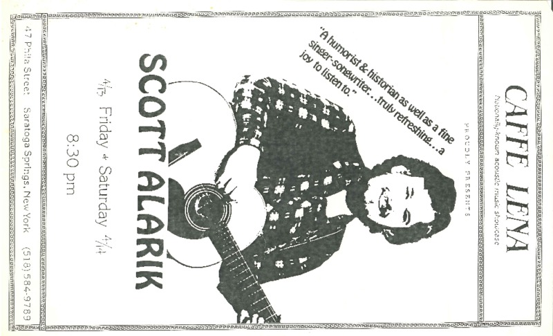 http://history.caffelena.org/transfer/Performer_File_Scans/alarik_scott/Alarik__Scott___poster_April13.14.year_unknown.pdf