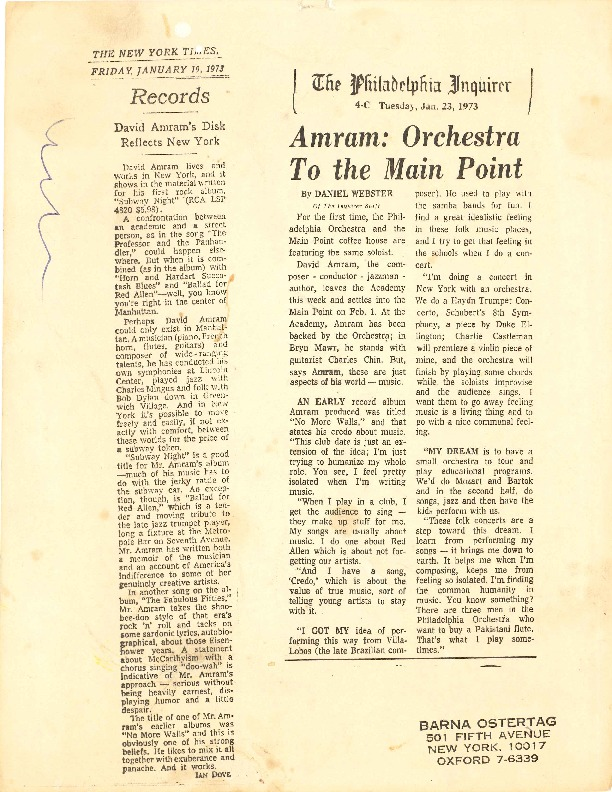 http://history.caffelena.org/transfer/Performer_File_Scans/amram_david/Amram__David__reviews___NY_Times.1.19.73__Philadelphia_Inquirer.1.23.73.pdf