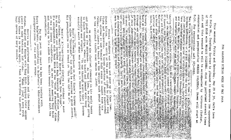 http://history.caffelena.org/transfer/Performer_File_Scans/bird_tony/Bird__Tony___press_release___5.24.year_unknown.pdf