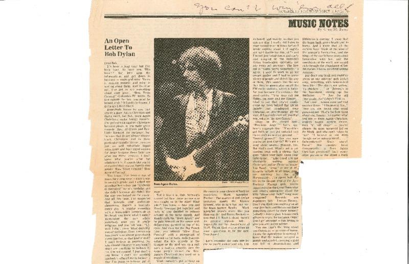 http://history.caffelena.org/transfer/Performer_File_Scans/dylan_bob/Dylan__Bob_Article_2.pdf