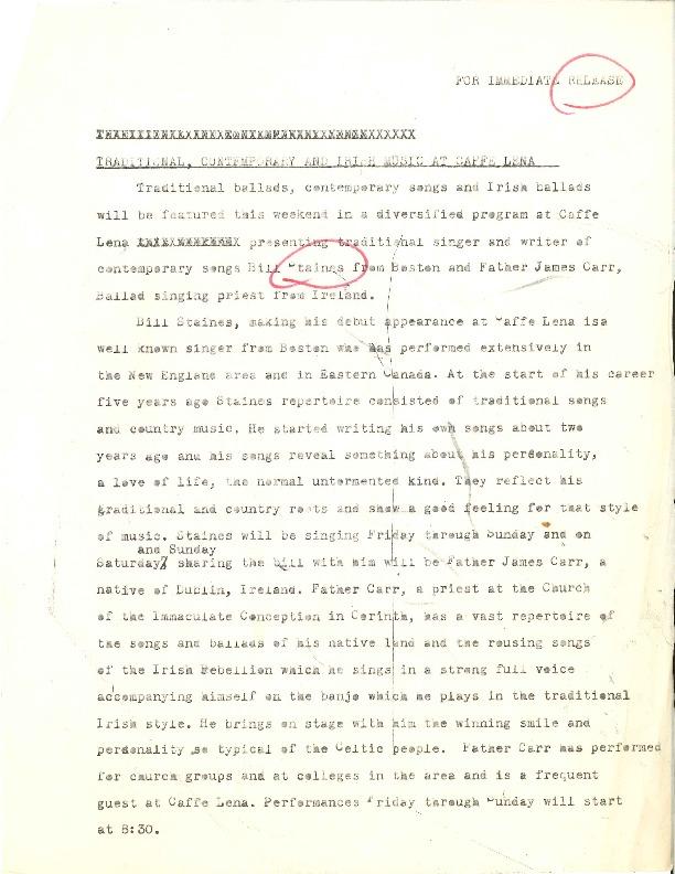 http://history.caffelena.org/transfer/Performer_File_Scans/carr_james/Carr__James___press_release___Caffe_Lena.pdf