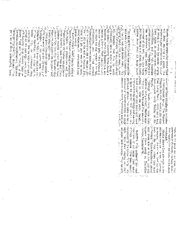 http://history.caffelena.org/transfer/Performer_File_Scans/burns_martha/Burns__Martha_Article_3.pdf