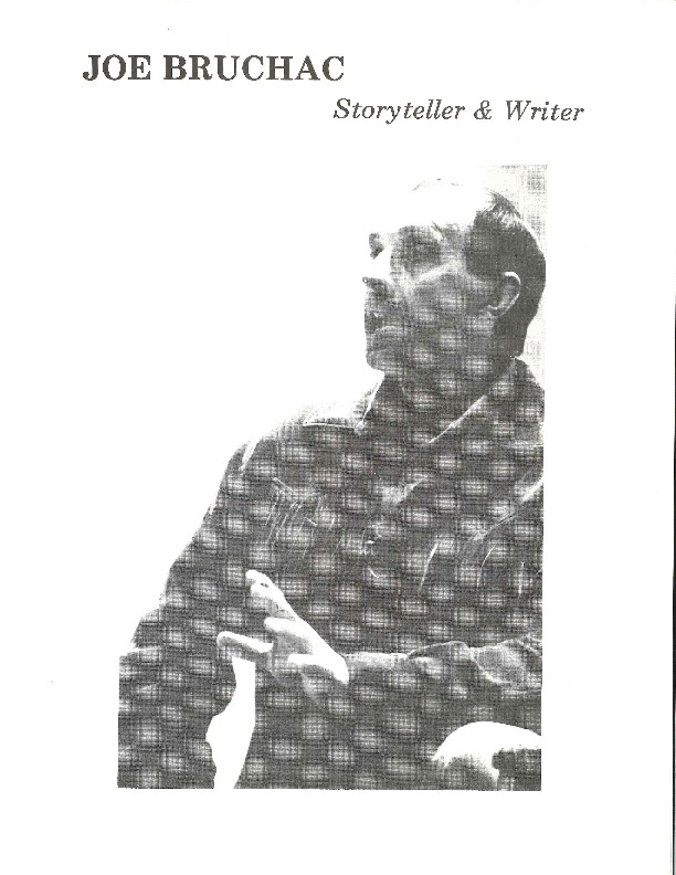 http://history.caffelena.org/transfer/Performer_File_Scans/bruchac_joe/Brucher__Joe_Promotional_Brochure_2.pdf