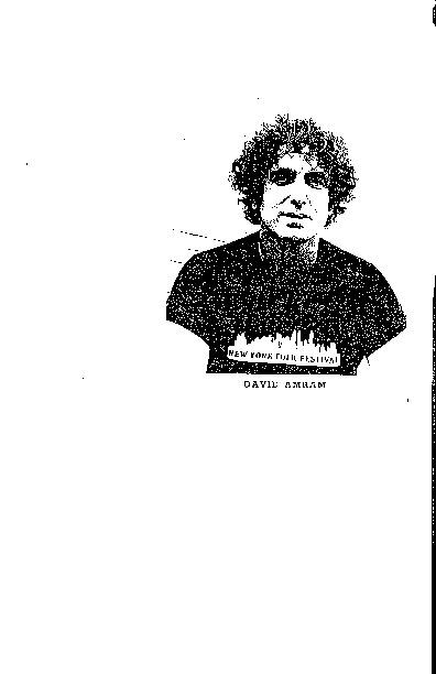 http://history.caffelena.org/transfer/Performer_File_Scans/amram_david/Amram__David___photograph__NY_Folk_Festival_T_shirt.pdf
