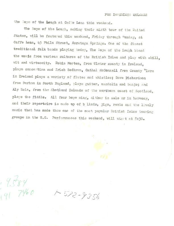 http://history.caffelena.org/transfer/Performer_File_Scans/boys_lough/Boys_of_the_Lough___press_release____Caffe_Lena.pdf