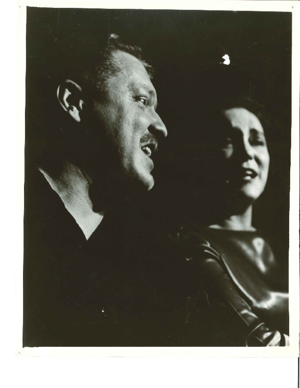 http://history.caffelena.org/transfer/Performer_File_Scans/beers_bob_evelyne/Beers__Bob_and_Evelyne___photograph___Bob.pdf