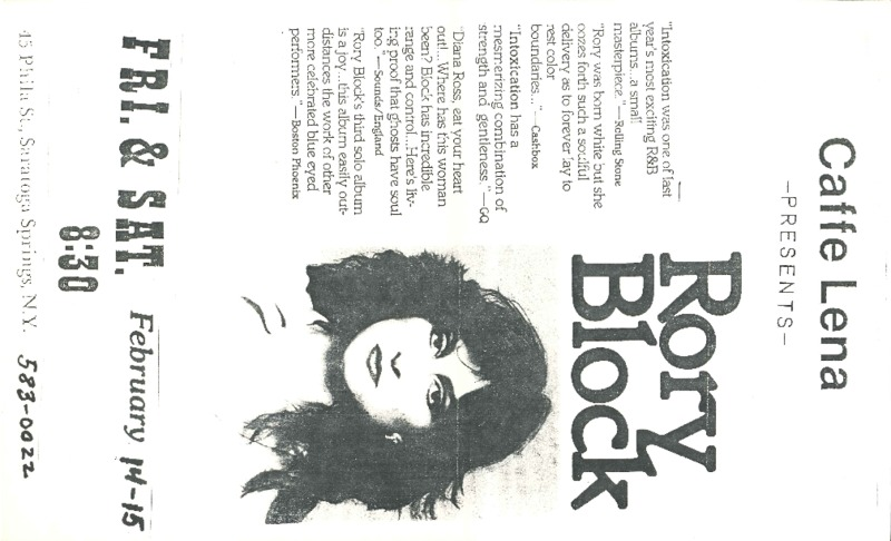 http://history.caffelena.org/transfer/Performer_File_Scans/block_rory/Block__Rory___poster___Caffe_Lena_2.14.year_unknown.pdf