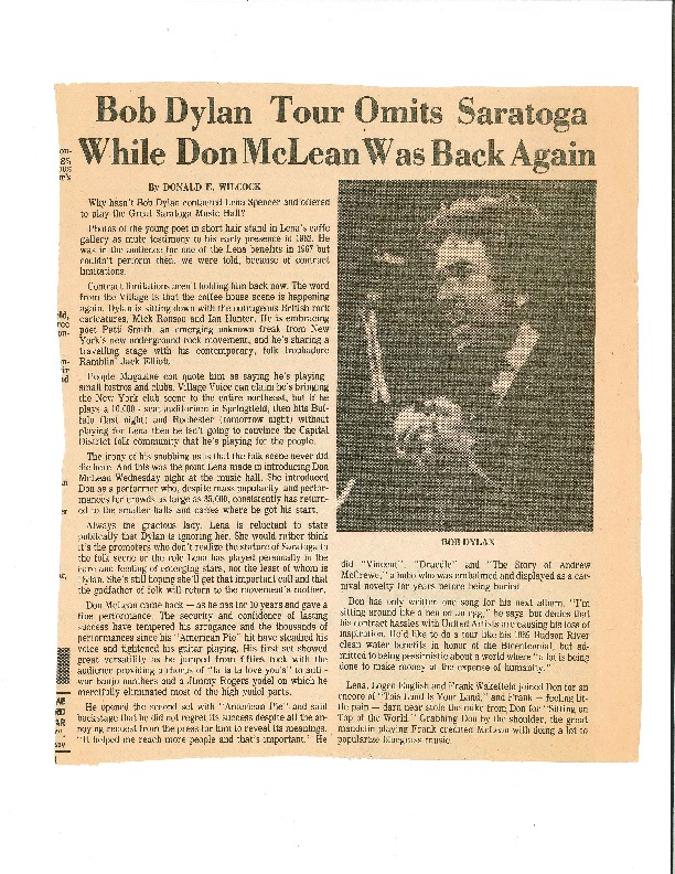 http://history.caffelena.org/transfer/Performer_File_Scans/dylan_bob/Dylan__Bob_Article_6.pdf