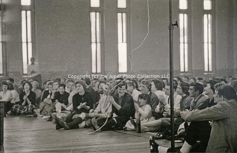 http://history.caffelena.org/transfer/photographs/059_e26.jpg