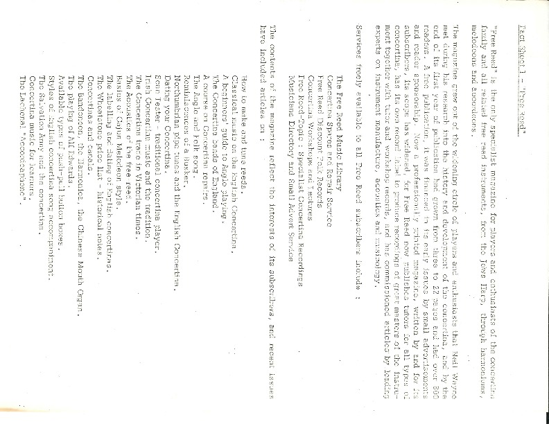 http://history.caffelena.org/transfer/Performer_File_Scans/anderson_alistair/Anderson__Alistair___fact_sheet.pdf