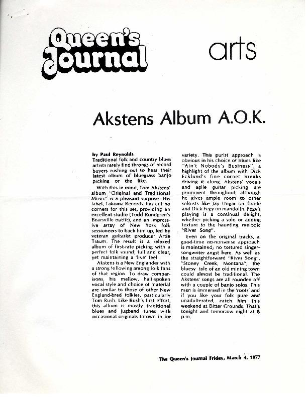 http://history.caffelena.org/transfer/Performer_File_Scans/akstens_tom/Akstens__Tom__Takoma_Recording_Artist_Package3__date_unknown.pdf