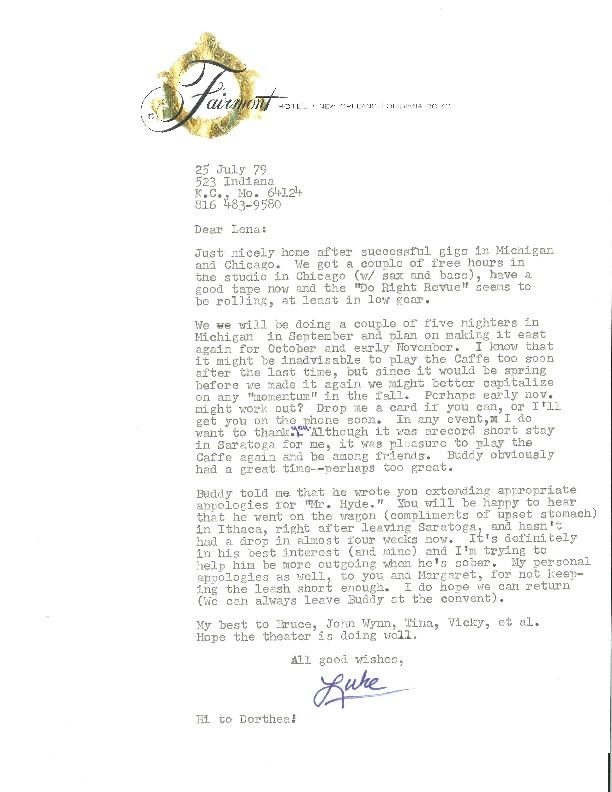 http://history.caffelena.org/transfer/Performer_File_Scans/baldwin_luke/Baldwin__Luke___Letter___to_Lena_7.25.79.pdf
