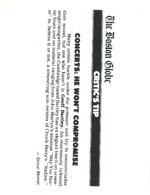 http://history.caffelena.org/transfer/Performer_File_Scans/bartley_geoff/Bartley__Geoff___article___Boston_Globe___date_unknown.pdf