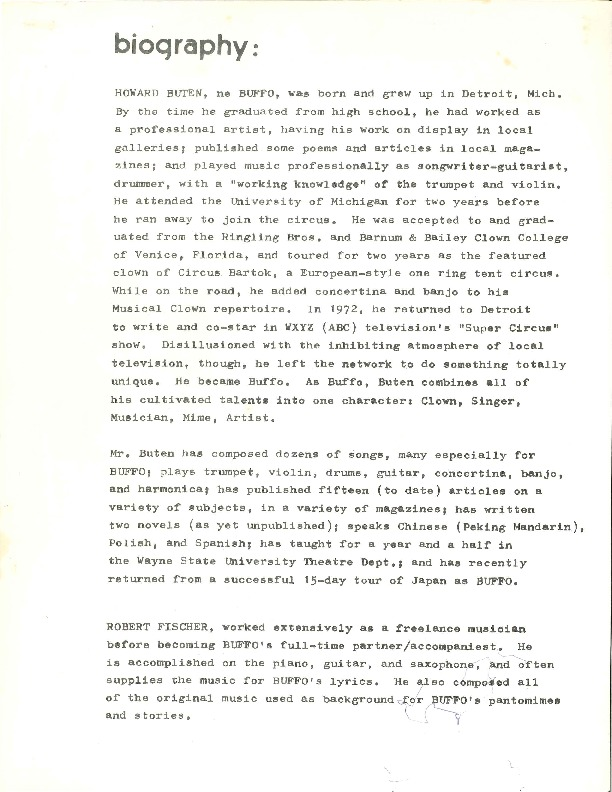 http://history.caffelena.org/transfer/Performer_File_Scans/buffo/Buffo_Promotional_Packet_1.pdf