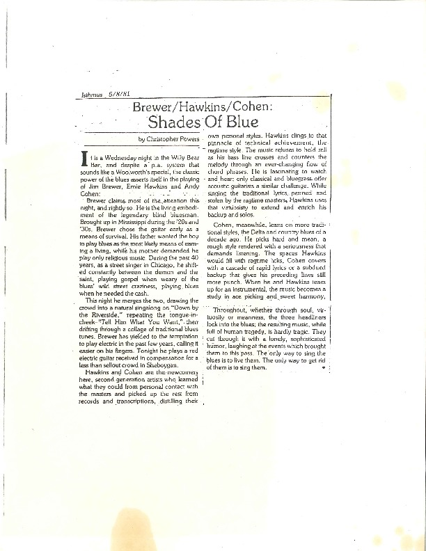http://history.caffelena.org/transfer/Performer_File_Scans/brewer_jim/Brewer__Jim_Article_1.pdf