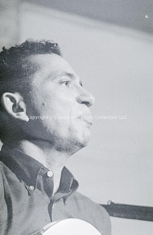 http://history.caffelena.org/transfer/photographs/1236_e25.jpg