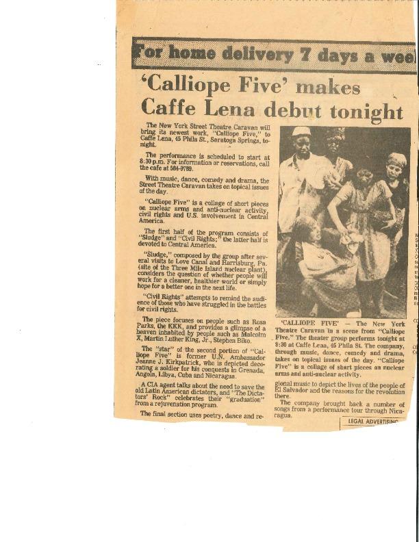 http://history.caffelena.org/transfer/Performer_File_Scans/calliope_five/Calliope_Five_Article_1.pdf