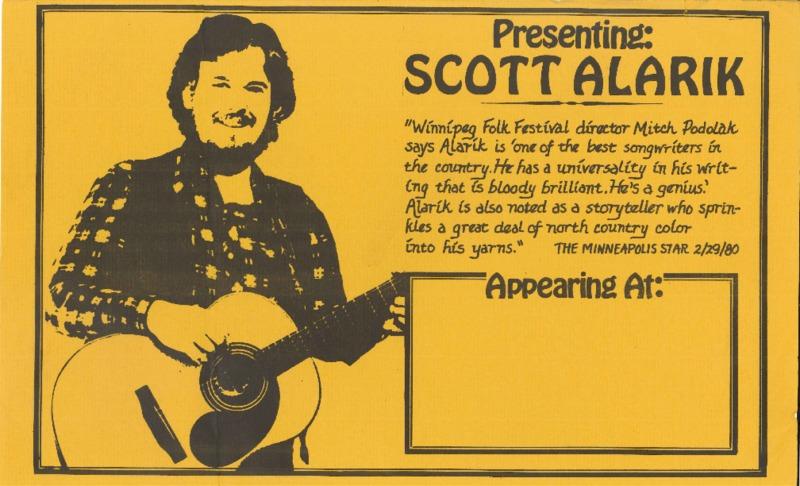 http://history.caffelena.org/transfer/Performer_File_Scans/alarik_scott/Alarik__Scott___blank_poster___1980.pdf