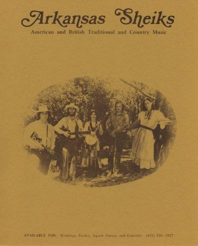 http://history.caffelena.org/transfer/Performer_File_Scans/arkansas_sheiks/Arkansas__Sheiks___poster_002.jpeg