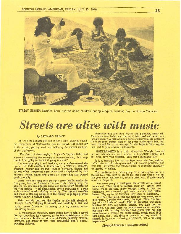http://history.caffelena.org/transfer/Performer_File_Scans/baird_stephen/Baird__Stephen___article___Boston_Herald___7.23.76.pdf
