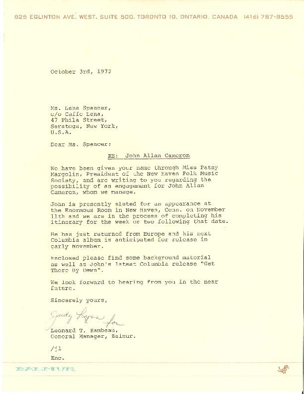 http://history.caffelena.org/transfer/Performer_File_Scans/cameron_john_allen/Cameron__John_Allen_Letter__to_Lena__1.pdf
